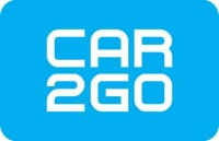 car2go-logo-high-res